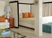 Traditional Modern Perfect Room