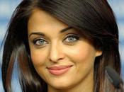 Aishwarya Bachchan Return With Ratnam's 'Rebecca'