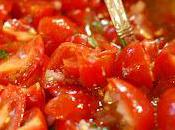 Technique Week: Macerating