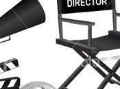 List Filmmaking Tools