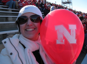 Husker Locker Will Replace Balloons With Fans (You Guys)