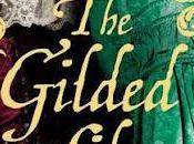 Author Interview Deborah Swift, Gilded Lily