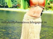 Karthika Nair Pics