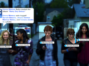 Google Buys Image Gesture Recognition Company Viewdle