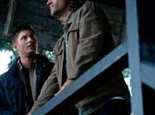 Review #3714: Supernatural 8.1: Need Talk About Kevin""