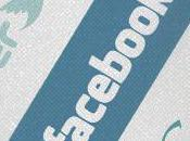 Useful Social Media Tips