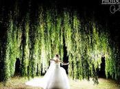 Weekly Round Wedding Blogs