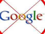 Your Website Google First Page Results?