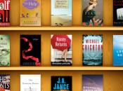 iBooks Works Digital Books Main Stream)