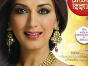 Oriflame India Catalogue 2012 Cover Page, Highlights Offers