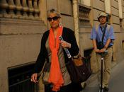 Paris Streets; Romance, Cliches Lost Girls!!