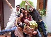 Delengua, Learn Both Spanish Language Culture Granada