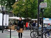 Organic Paris