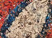 Marvel Celebrates Spider-Man's Birthday NYCC 2012