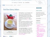 Three Favourite Blog