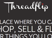 Threadflip: Place Shop, Sell Flip Fashion