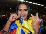 """Opinion: Colombia Play Before Crowning Them """"Champions"""""""