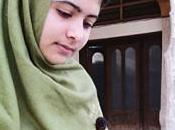 Malala Yousafzai Attack: Taliban Reflecting Islam?