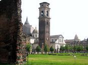 Heart Turin