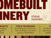 Homebuilt Winery Book Review