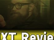 10/10/12 Review-CM Punk