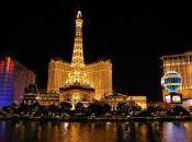 Vegas Booked!