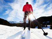 Skiing Fitness What Does Train Before Your Trips