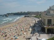 Study French France with Language School Biarritz
