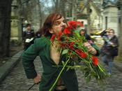 Holy Motors (Leos Carax) ★★★★
