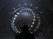 Movie Event Horizon