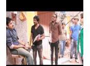 Watch Making Cameraman Gangatho Rambabu-Video
