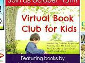 Virtual Book Club:This Plus That Krouse Rosenthal