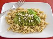 Allergy-friendly Pesto