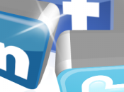 Social Media Statistics Australia September 2012
