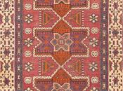Antique Rugs from Around Globe (lots Candy!)