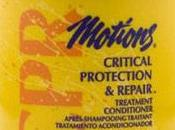 Motions Treatment Conditioner, Good Bad?