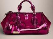 Easy Clean Your Handbags