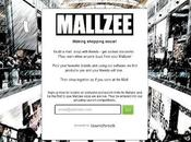 Brand Watch: Mallzee Shopping Revolution