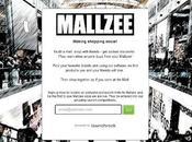 Brand Watch: Mallzee Shopping Revolution