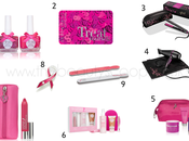 It's Breast Cancer Awareness Month Fabulous Products Worthy Cause!