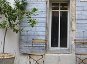 Apartment Apt, France