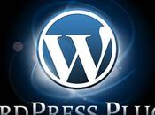 Must Have Plugins Every WordPress Blog