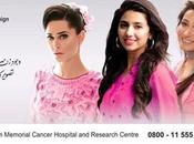 Pink Ribbon Pakistan Warid Telecom Supports Breast Cancer Awareness Drive 2012 Noble Consciousness Effort