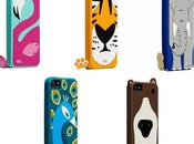 Creatures Animal Case iPhone Case-Mate