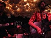 Lord Huron Sold Glasslands [photos]