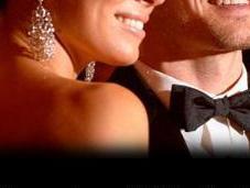 Jessica Biel Justin Timberlake Wife Soon