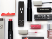 By-Season Beauty That's Designed Just You: Wantable.co