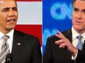 U.S. Presidential Race: Final Round Tomorrow