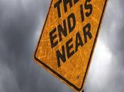 Mayan Apocalypse Countdown Begins Doomsday