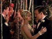 Great Gatsby, Possibly Next Favourite Movie